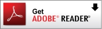 Download the free Adobe Reader application